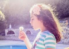 Elisa . . . . #sardegna #sardinia #italia #italy #passion #love #landscape #paradise #nature #natura #fotografia #photographer #canon #pictures #cute #amazing #wonderful #pretty #coo #sun #sunset #girl #girls #children #flowers #fiori (caterinamariani1) Tags: pictures sardegna flowers girls sunset italy sun cute love nature girl canon wonderful children landscape amazing pretty paradise italia sardinia photographer natura passion fotografia fiori coo
