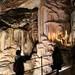 Postojna Caves_1697