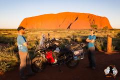20160401-2ADU-052 Uluru