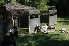 13580606_10154419996580815_611531460569290854_o (ballahack_airsoft) Tags: field coast virginia east m4 airsoft milsim mout multicam ballahack