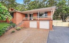 4 Chartley Street, Warners Bay NSW
