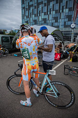 Red Hook Crit London 2016 Cycling Criterium Even Greenwich Peninsula (Fabrizio Malisan Photography @fabulouSport) Tags: rider cyclist ratp takeeateasy bevictoriousnow statebicycles pignonfixe nobrakes pistard french francais france girofrance girocycling giro cyclingkit cyclingteam beastybike 09july2016 9july2016 bici bicycles bikerace ciclismo cycling cyclingevent cyclingevents cyclingrace event fabriziomalisanphotography fixedgear fixedgearbicycles fixedgearbikes fixie fixiebikes greenwich greenwichpeninsula london london2016 londra o2 rhc rhcl2 redhook redhookcrit redhookcritlondon redhookcritlondon2016 redhookcriterium redhookcriteriumlondon redhookcriteriumlondon2016 scattofisso uk velo veo fabulousport