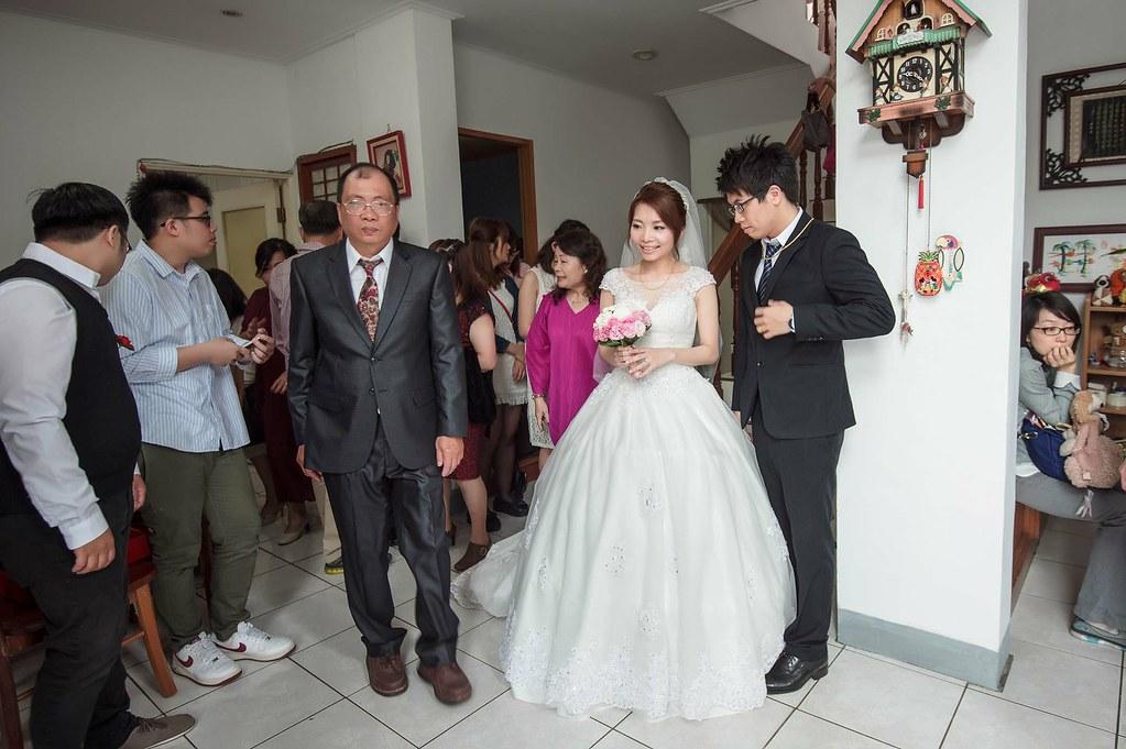 057結婚婚禮拍攝