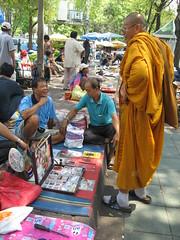 Talisman Market in Bangkok (Thailand) (Sasha India) Tags: thailand market bangkok bazaar bazar talisman 泰國 曼谷 タイ تعويذة путешествия バンコク ประเทศไทย お守り 태국 путешествие мандри 방콕 базар กรุงเทพมหานคร بانكوك таиланд талисман تايلاند 부적 護符 бангкок подорожі ยันต์ थाईलैंड தாய்லாந்து बैंकाक பாங்காக் தாயத்து तावीज़