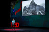 TEDSummit2016_062716_1MA0839_1920 (TED Conference) Tags: ted canada event speaker conference banff 2016 stageshot tedtalk ideasworthspreading tedsummit