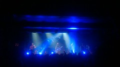WP_20160222_019 (marion_photo) Tags: rock concert live hard swedish hardrock musique vido sude sabaton espacejulien