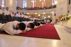 Sfinţire de diaconi  (9)