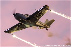 Image0082 (French.Airshow.TV Photography) Tags: airshow alat meetingaerien gamstat valencechabeuil frenchairshowtv meetingaerien2016 aerotorshow aerotorshow2016