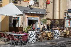 160403_lan_her_set_2927.jpg (f.chabardes) Tags: france languedoc ste vieuxport hrault avril 2016 2t