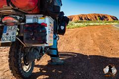 20160401-2ADU-045 Uluru