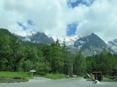 IMG_9028 (MBM51) Tags: montebianco