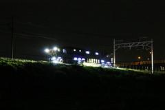 IMG_0112-3.jpg (yagi-s) Tags: japan jp  kanagawa tokyu fujigaoka    denentoshiline yokohamashi  aobaku