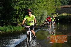 Ducross (DuCross) Tags: bike 387 2016 navaluenga 388 tricross ducross
