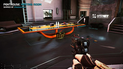 KILLZONE SHADOW FALL - PENTHOUSE 07 (iAwesomus) Tags: killzone helghast isa vsa helghan iawesomus