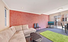 18/101-103 Arthur Street, Homebush West NSW