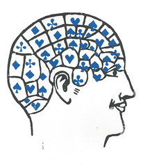 "phrenology blue suits • <a style=""font-size:0.8em;"" href=""https://www.flickr.com/photos/87478652@N08/15188066283/"" target=""_blank"">View on Flickr</a>"