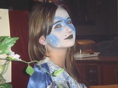 Carnaval 022