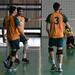 "CADU Voleibol 14/15 • <a style=""font-size:0.8em;"" href=""http://www.flickr.com/photos/95967098@N05/15302149213/"" target=""_blank"">View on Flickr</a>"
