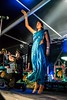 The Bombay Royale (David Harris Photography) Tags: australia melbourne victoria davidharris queenscliffmusicfestival bombayroyale thebombayroyale davidharrisphotography pixelmediaproject queenscliffmusicfestival2014