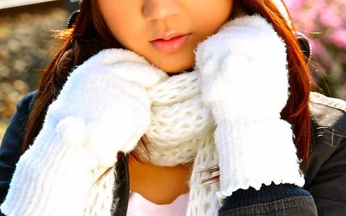 谷麻紗美 画像39