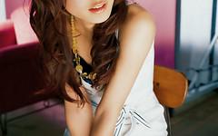 西山茉希 画像18