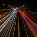 Seguridad y homologación de vehículos