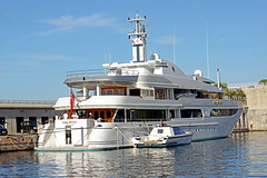 church grave harbour yacht sony free casino monaco dennis jarvis iamcanadian freepicture ladymarina dennisjarvis archer10 dennisgjarvis nex7 18200diiiivc