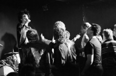 002-105-n026 (collations) Tags: toronto ontario theedge 1980 poisonivy thecramps luxinterior egertons