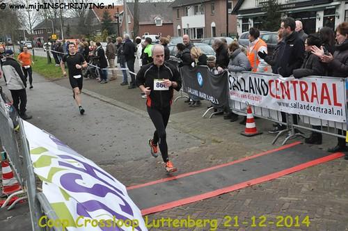 CrossloopLuttenberg_21_12_2014_0653