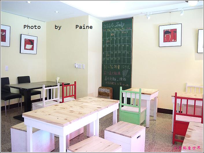 中壢momo19 cafe (7).JPG