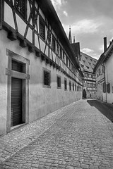 "Bamberg • <a style=""font-size:0.8em;"" href=""http://www.flickr.com/photos/45090765@N05/15520307963/"" target=""_blank"">View on Flickr</a>"