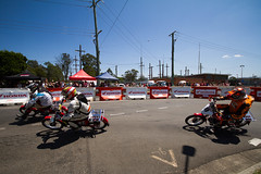 20141026-_MG_2196 (ShortyDan) Tags: bike sport canon crash sigma grand racing prix 7d sundance 1020 70200 photoj motorsport postie australiapost cessnock