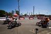 20141026-_MG_2196 (ShortyDan) Tags: bike sport canon crash sigma grand racing prix 7d sundance 1020 70200 photoj motorsport postie australiapost cessnock