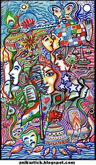 TAMIL ARTIST CONCEPT PAINTINGS - Artist Anikartick,Chennai,tamilNadu,India (Artist ANIKARTICK ( T.Subbulapuram VASU )) Tags: art artist painter animation illustrator 3danimation chennai ani karthik cartoonist graphicdesigner animator conceptart karthikeyan flashanimation jaikrishna abstractartist jaisrirama famouspaintings flashanimator jaihanuman villivakkam 2danimation animationschool 3danimator conceptartist tamilartist popularpaintings anikartick tamilnaduartist chennaianimation chennaianimator indiananimation indiananimator 2danimator anitoon traditionalartist animationinstitutes pendrawingartist 2danimationmovie tamilartists dataquestanimator anikarthik tamilpainters tamilnaduartists anikarthikeyan tamilpainting sidconagar anitoons tamilartistanikartick conceptpaintings 2danimatedmovie tamilpainter akarthikeyan animationfaculty dvdanimatedmovie millitoonanimator potatoesanddragonanimator mahabaratamovie