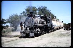 Springer-PA-BR-SOAM-ME-ARG2-14-17 (railphotoart) Tags: mexico stillimage mdelp