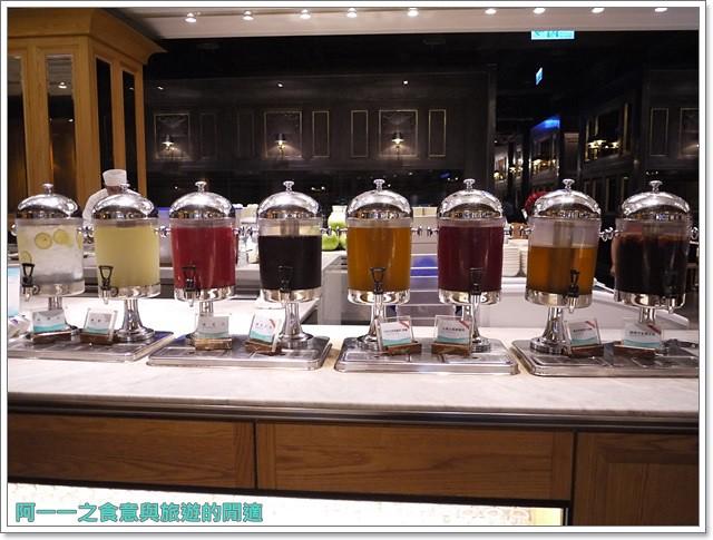 捷運世貿台北101美食饗食天堂吃到飽buffet海鮮螃蟹image040