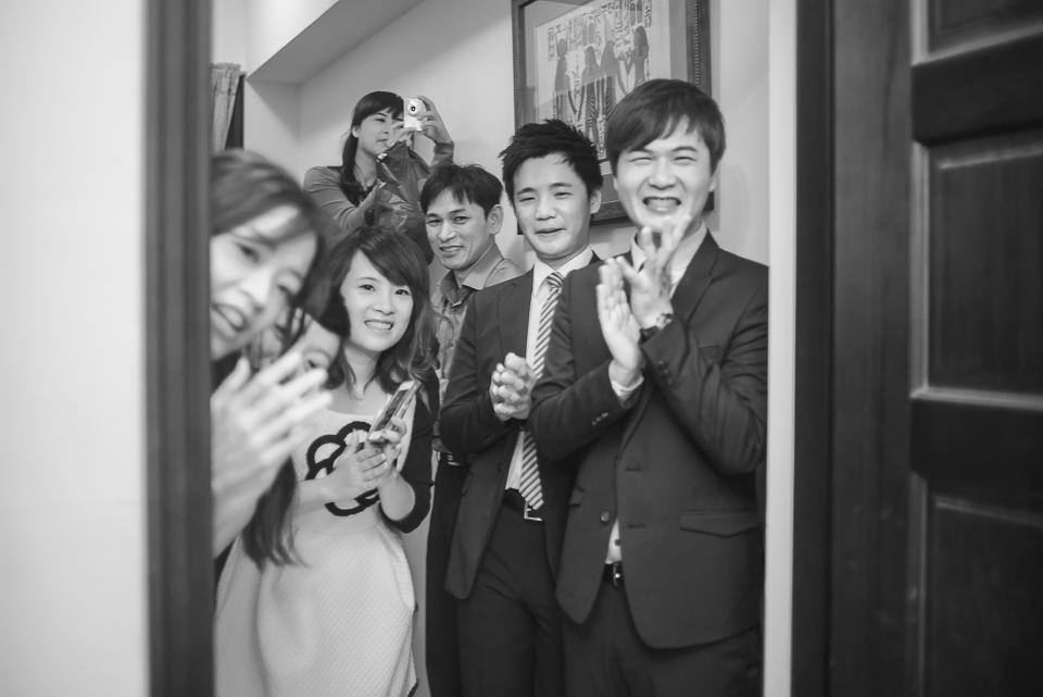 15687271429 b4dd7cca69 o [台南婚攝]H&L/東東宴會式場東瀛廳