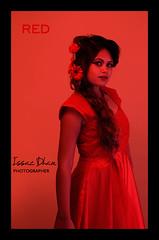 Tasha0009 (Issac Dhan.) Tags: birthday new wedding party portrait baby india white tiara flower art girl beautiful beauty fashion movie photography design costume kid high amazing