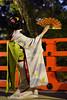 (Tamayura) Tags: nov autumn japan nikon kyoto maiko kansai d800 2014 kamishichiken kitanotenmangū 70200mmf28gvrii 201411151712061