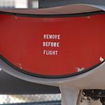 Fighting Falcon General Dynamics F-16 thumbnail