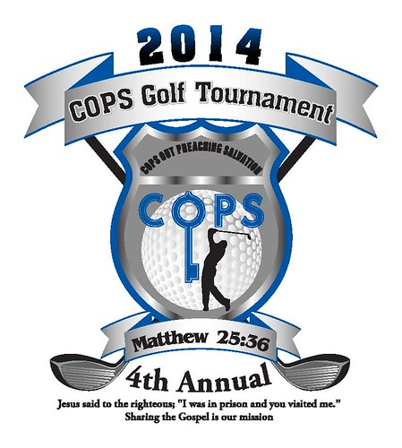 Cops golf Final (After Change)