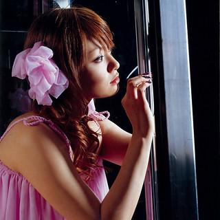 深田恭子 画像44