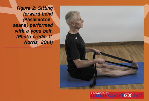 43DY22_2 (sportEX journals) Tags: yoga rehabilitation massagetherapy sportex sportsinjury sportsmassage sportstherapy sportexdynamics strengtheningexercises sportsrehabilitation