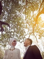 P1248751 (oregano.photography) Tags: car couple mobil second kelapa prewedding rubicon sunda prewdding preweddingmurah preweddingindonesia preweddinglucu