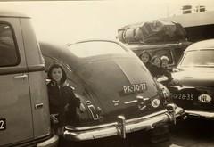 PK-70-77 Nash 600 Slipstream Sedan 1946-1948 (Wouter Duijndam) Tags: 1948 sedan 600 nash 1947 1946 slipstream pk7077 sg2835