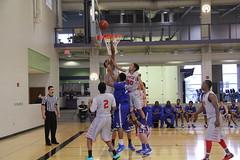 NWKSJV1115142H (65) (BartonCC Sports) Tags: barton salinaks regionvi njcaa greatbendks cougarbasketball bartoncommunitycollege bartoncc bartonsports bartonbasketball bartonccbasketball kjccc bartonmensbasketball stiefelgymnasium northwestkansastechnicalcollege