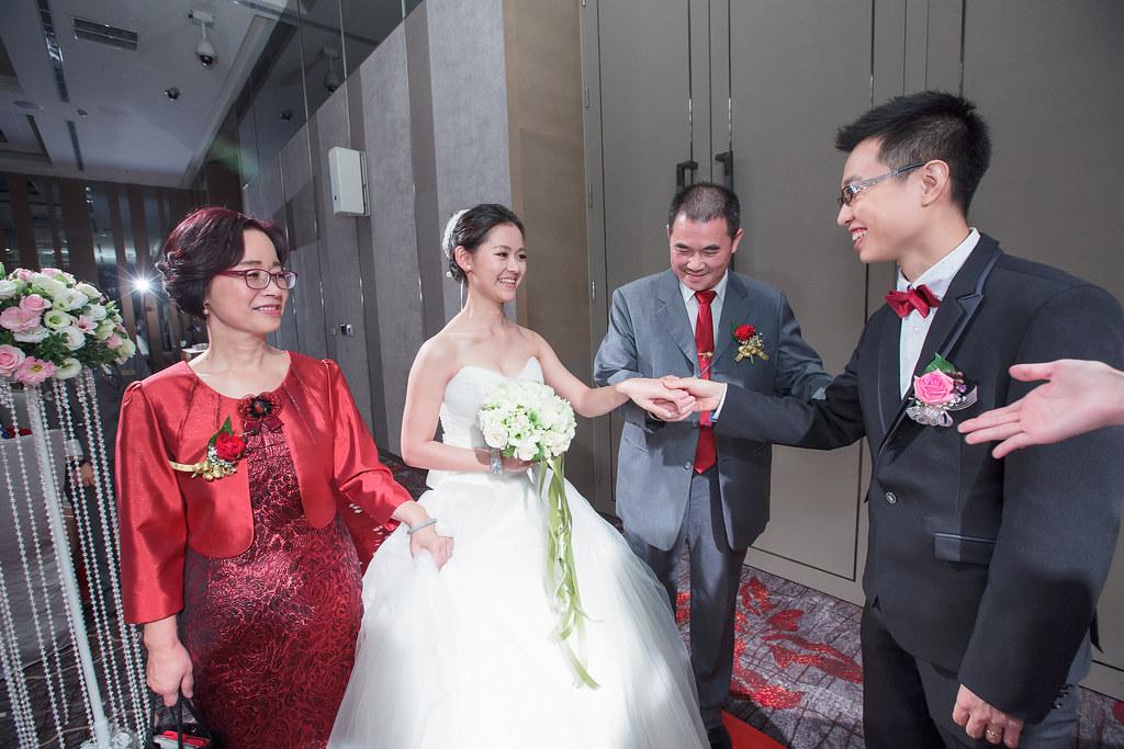 桃園婚攝,台北諾富特華航桃園機場飯店,諾富特,台北諾富特,桃園機場飯店,華航諾富特,華航諾富特婚攝,台北諾富特婚攝,諾富特婚攝,婚攝卡樂,張群&陳靜101