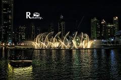 #دبي #عدستي #دبي_مول #الامارات #كام #كانون #رفحاء #برج_العرب #عكس #تصميمي (r0507444745) Tags: عكس دبي الامارات عدستي تصميمي برجالعرب كام كانون دبيمول رفحاء