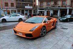 Lamborghini Gallardo (davidphotocars) Tags: slr ford chevrolet huracan camaro enzo shelby bmw dodge gto mustang m3 audi corvette lamborghini m6 m5 m4 v8 rs2 types v10 sls gallardo amg sl65 rs4 typer trackday quattro f40 r8 f12 sl55 rs6 v12 f50 e46 e36 skyine superleggera ferrar rs3 e92 rs7 aventador