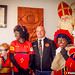 Sinterklaas The Dukes 22112014 00064